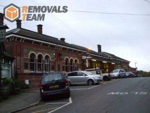 Convenient Domestic Relocation Chislehurst, BR7