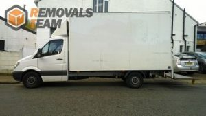 Speedy removal services Crystal Palace
