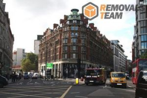 Moderately priced Home Movers - SW1/Knightsbridge